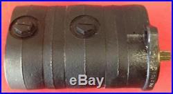 D121753 Hydraulic Pump for Case Uni-Loader 1835B 1845B
