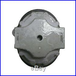 D48950 Hydraulic Pump Complete For Case 480C 580B 580C 480B