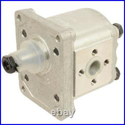 David Brown Hydraulic Pump Part WN-K919048 for Tractor 1200 1210 1212 1390 1490