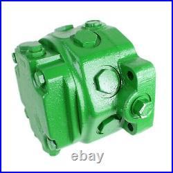 E-AR94661 Hydraulic Pump for John Deere 4650, 4755, 4955, 8440, 8630, 8640++