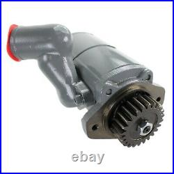 E-RE40444 Hydraulic Pump for John Deere 5500, 5400, 5300, 5200