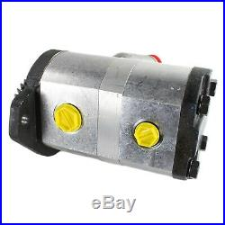 E-RE73947 Hydraulic Pump for John Deere 5425, 5420N, 5420, 5415H, 5410, 5415 +++