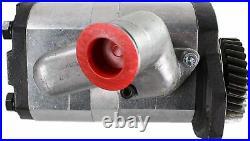 E-RE73947 Hydraulic Pump for John Deere 5425, 5420N, 5420, 5415H, 5410, 5415++++