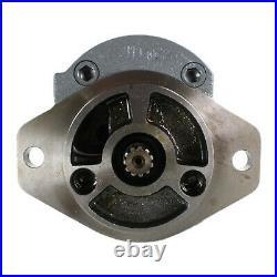 E-SJ13609 Hydraulic Pump for John Deere 5075M, 5080M, 5090M, 5100M