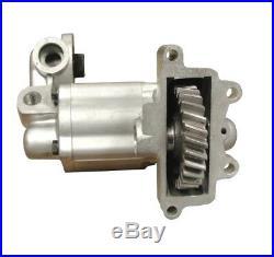 E1NN600AA Hydraulic Pump For Ford 2310 2600 3500 3600 4610 5610 7710 8830