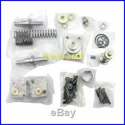 EX200-2 Conversion Kit for Hitachi Excavator Hydraulic Pump Regulator Parts