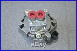 Ferrari 599 430 F1 Hydraulikpumpe Öl Pume Getriebe Transmission Pump 248083