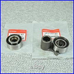 Fits HONDA PARTS Water Pump Kit Factory Parts&Timing Belt Koyo For Honda/AcuraV6