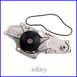 Fits for Honda Acura Timing Belt Water Pump Kit V6 Manufacture parts New