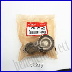 Fits for Honda/Acura V6 Timing Belt & Water Pump Kit Factory Parts Genuine/Aisin