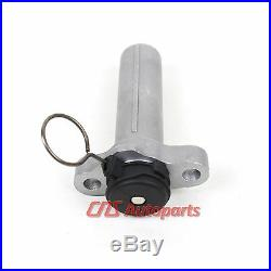 For 94-04 Toyota Lexus 3.0L V6 1MZFE Timing Belt Hydraulic Tensioner Water Pump