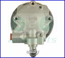 For Audi Q5 (8R) 2.0 TFSI quattro 2.0 TDI Hydraulic Power Steering Pump