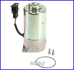 For Audi RS4 A4 Hydraulic Pump Convertible Top Motor Electric 8H0959755A Genuine
