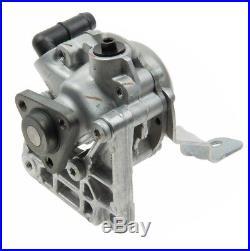 For BMW E46 3 Series Hydraulic Power Steering Pump LF-20 LuK P/S Pump LF20