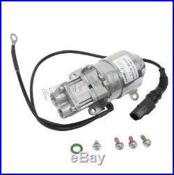 For BMW E46 E60 E63 E64 E85 330i 525i SMG Clutch Hydraulic Unit Pump Genuine