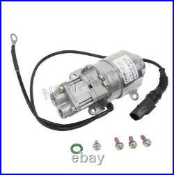 For BMW E60 E46 E61 E63 Clutch Hydraulic Unit Pump For Sequential Manual Gearbox