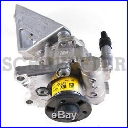 For BMW E82 E88 E90 E91 E92 E93 3 Series Hydraulic Power Steering Pump LUK LF-30