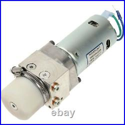 For BMW E85 Z4 M Roadster S54 Convertible Top Hydraulic Pump GENUINE 54347193448