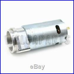For BMW Z4 E85 Convertible Top Hydraulic Roof Pump Motor & Bracket 54347193448