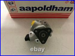 For Bmw 3 Series E46 320 323 325 328 330 2000-2006 New Power Steering Pump