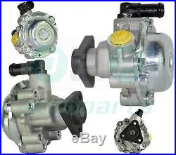 For Bmw 3 Series E46 320 323 325 328 330 Petrol Power Steering Pump 32416750423