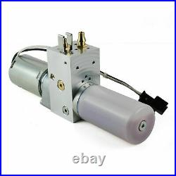 For Cadillac SRX 10-15 CTS 10-14 Hydraulic Liftgate Pump GM 25965861 20853013