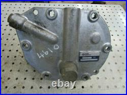 For Ford 4610 Hydraulic Pump in Good Condition