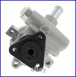 For Ford Granada Scorpio I Sierra 2.0 2.3 2.5 Diesel Mapco Power Steering Pump
