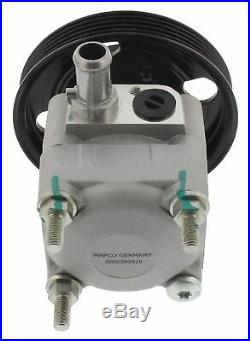 For Ford Mondeo MK4 Volvo S80 V70 XC60 XC70 Hydraulic Pump Steering System