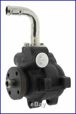 For Ford Mondeo Mk1 Mk2 Mk3 2.5 V6 24V Cougar German Quality Power Steering Pump