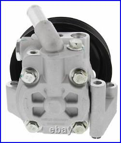 For Land Rover Freelander 2 Ford S-Max Quality Hydraulic Power Steering Pump