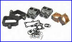 For Massey Ferguson Hydraulic Pump Repair Kit 1810860M91 20 50 135 165 390
