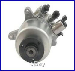 For Mercedes R230 SL55 AMG 2003-06 Convertible Hydraulic Power Steering Pump LuK