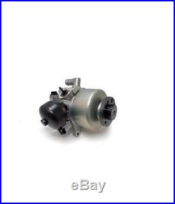 For Mercedes S63 CL63 AMG S550 V8 Hydraulic Power Steering Pump LuK 5410262100
