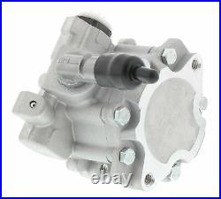 For VW Golf Mk4 Bora 1.9 TDI 1.7 SDI German Quality Mapco Power Steering Pump