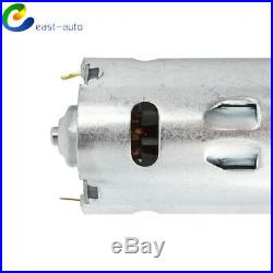Free USA Convertible Top Hydraulic Roof Pump Motor for 03-08 BMW Z4 54347193448