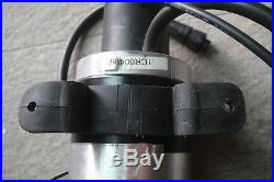 GARMIN 0101109700 1.2-Ltr 1.2L Hydraulic Pump for Kit for GHP 10 GHP10 Good