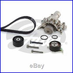 GATES KP15528XS Water Pump & Timing Belt Kit