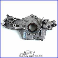 Gates Timing Belt Hydraulic Tensioner Water Oil Pump for Hyundai Kia 2.5L 2.7L