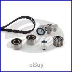 Gates Timing Cam Belt Kit K015612XS BRAND NEW GENUINE 5 YEAR WARRANTY