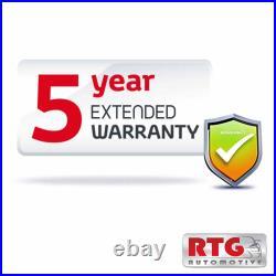 Gates Timing Cam Belt Kit K025649XS BRAND NEW GENUINE 5 YEAR WARRANTY