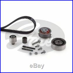 Genuine Gates Timing Cam Belt Kit K025649XS