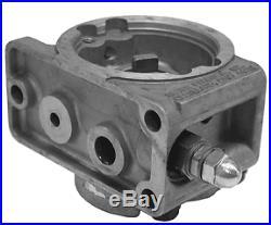 Genuine Meyer Pump Assembly Unit for Meyer Snow Plow Meyer OEM Part 15026