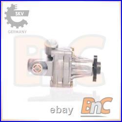 Genuine Skv Heavy Duty Steering System Hydraulic Pump For Bmw 3 E36 E30