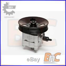 # Genuine Skv Heavy Duty Steering System Hydraulic Pump For Volvo S30 I Xc90