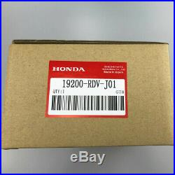 Genuine Timing Belt & Water Pump Kit Fits for Honda Acura V6 Accord Odyssey NEW