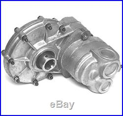 HPP50T27 for Universal PTO Hydraulic Pump 17.3 GPM Flow 3000 PSI at 540 RPM