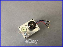High Quality High-pressure Hydraulic oil pump for Mini RC Models FR-002