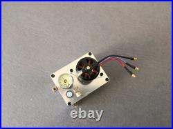 High-pressure Hydraulic oil pump for Mini RC Models