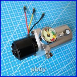 High-pressure Hydraulic pump for Mini RC Models